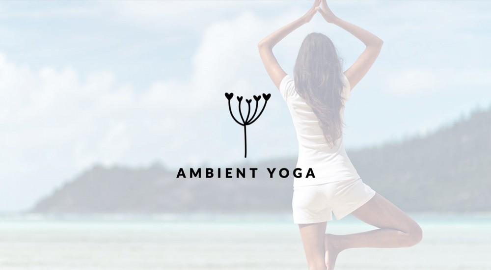 Ambient Yoga