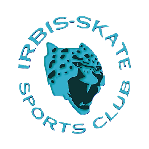 Irbis-skate sports club