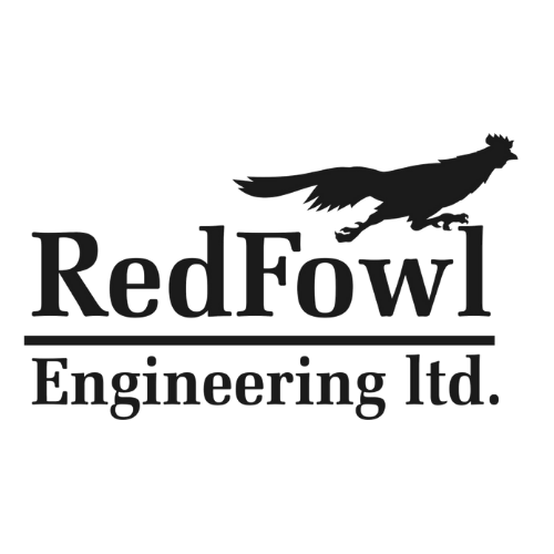 RedFowl