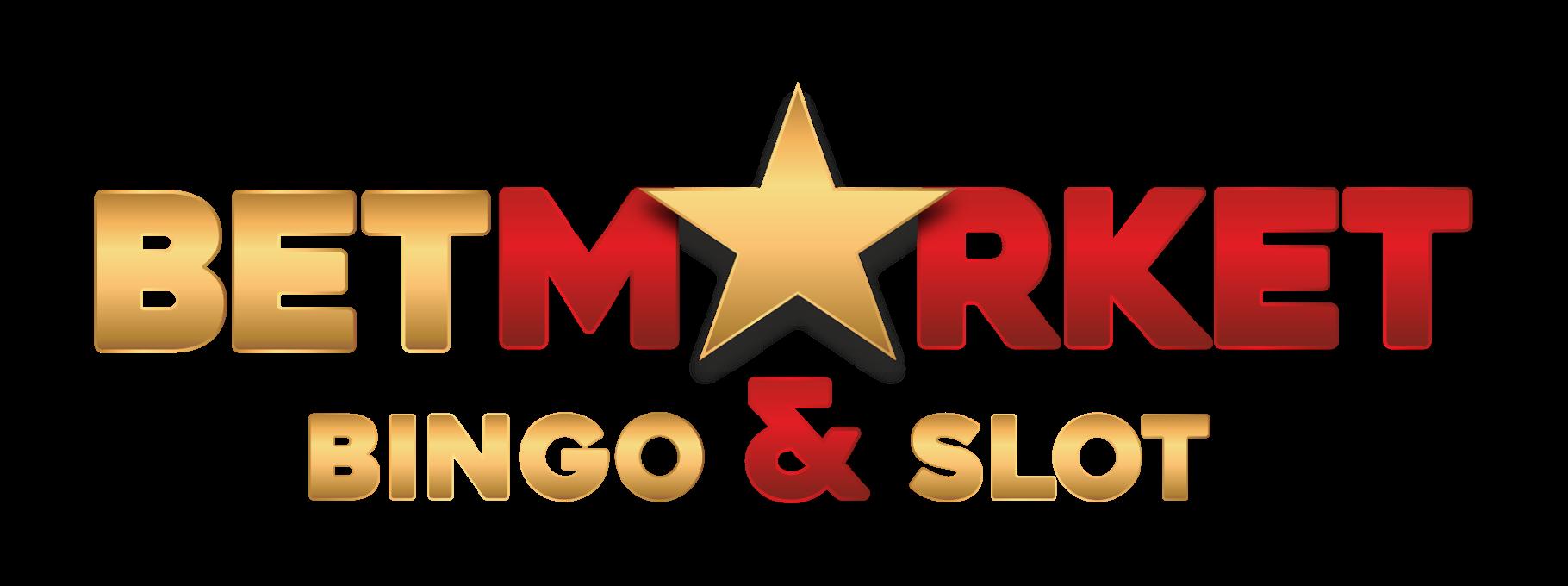 Betmarket - Bingo & Slot