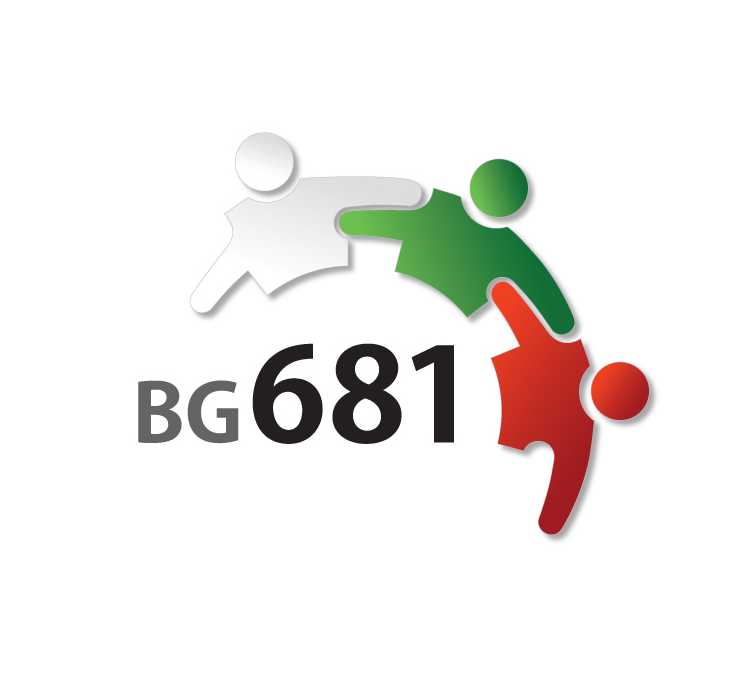 BG681