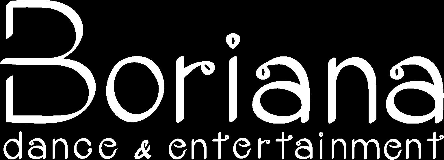 Ориенталски танци София