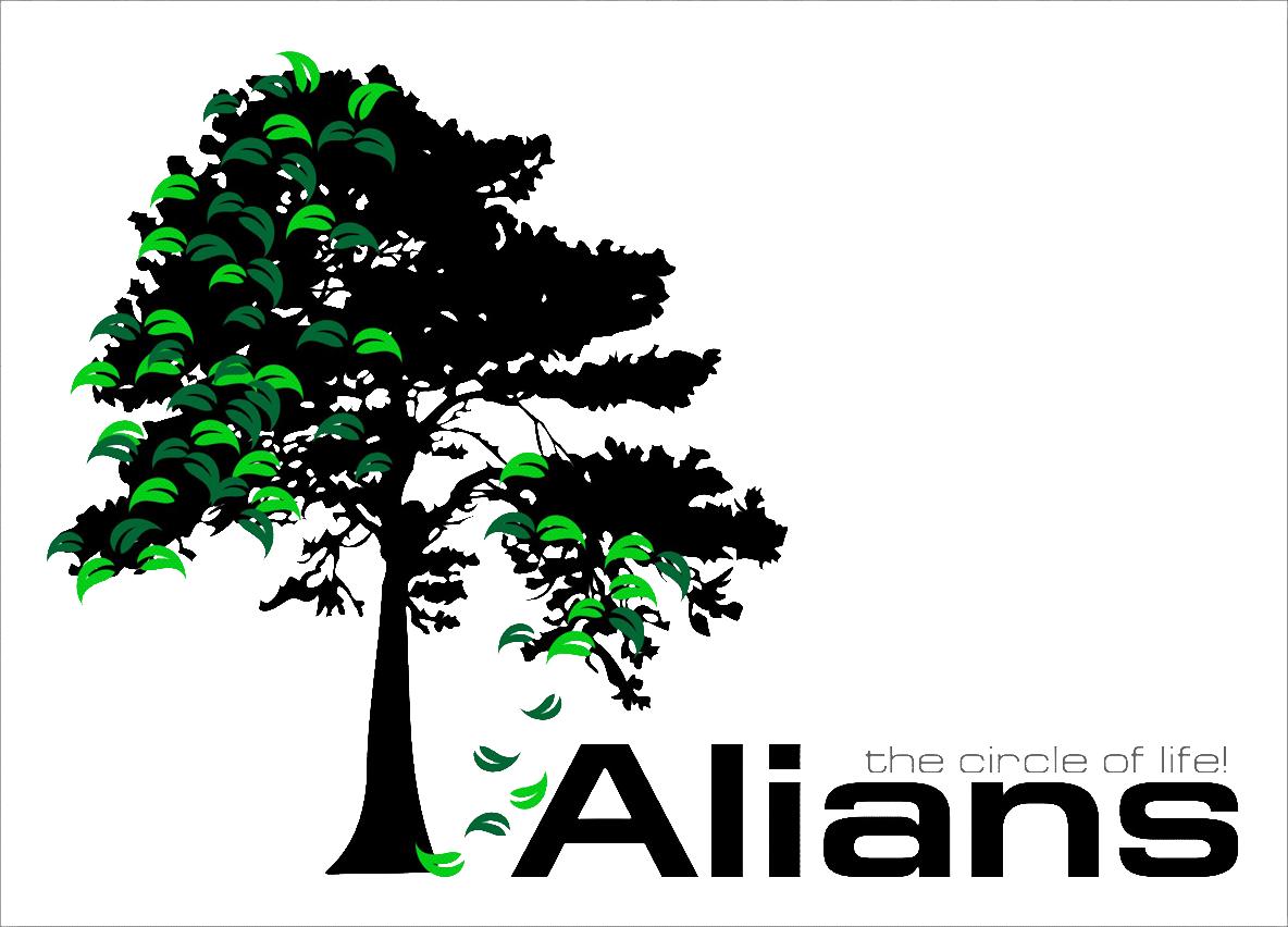 Траурна агенция ЕЛИТ - Алианс 2001 ООД