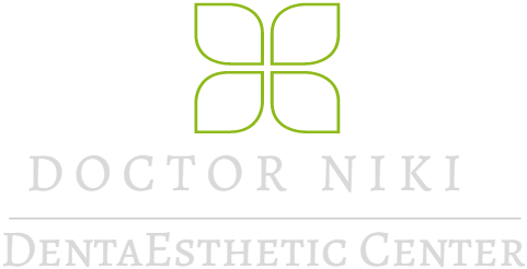 Имплантология и естетична дентална медицина