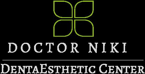 Естетична дентална медицина и имплантология