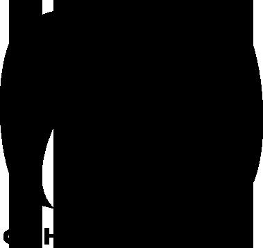 Winchee-light