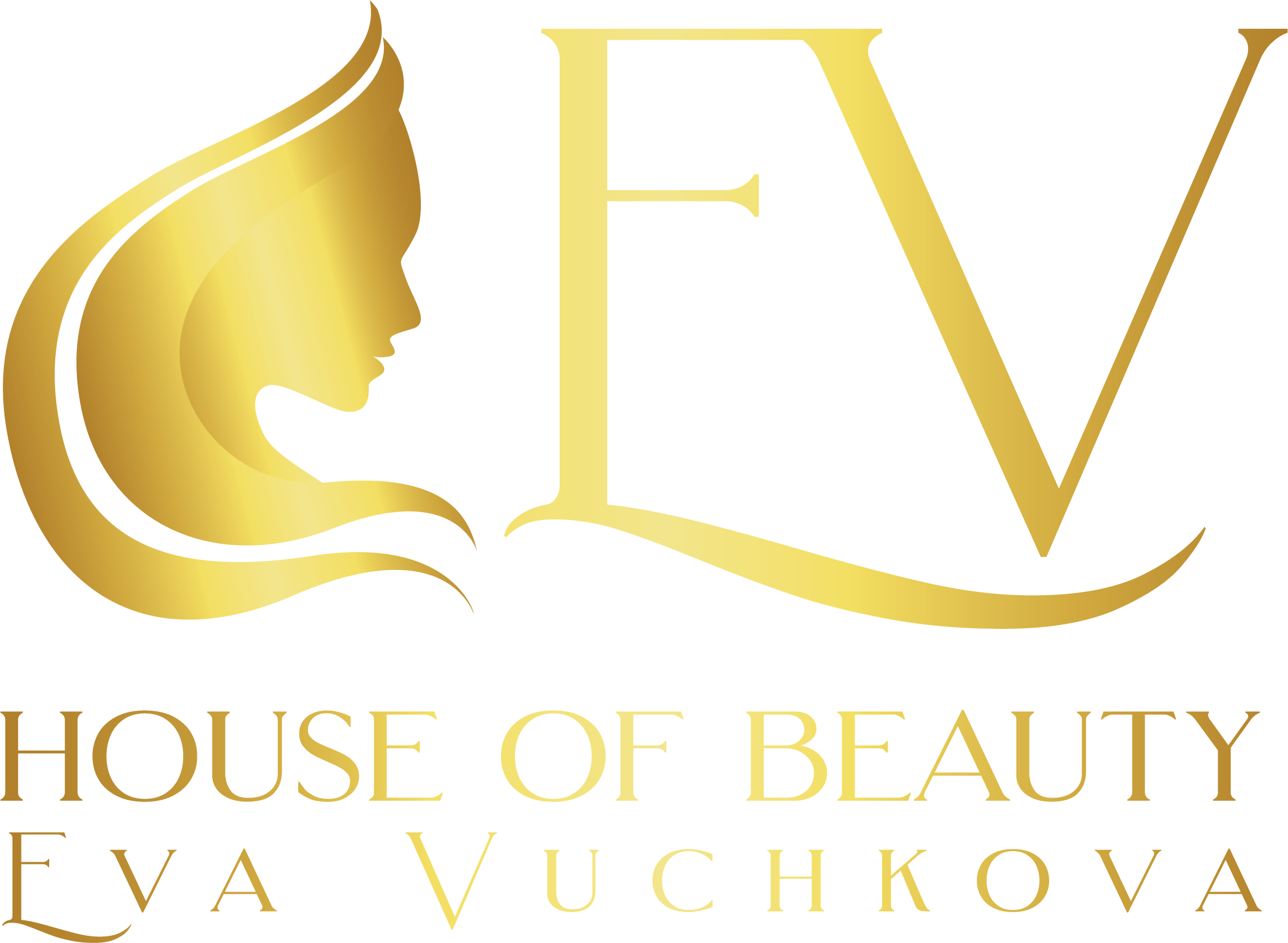 EV House of Beauty