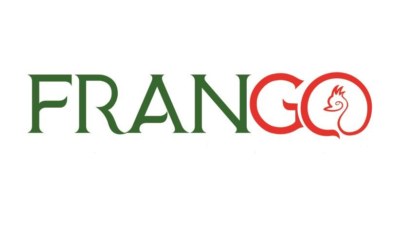 Frango-bulgaria