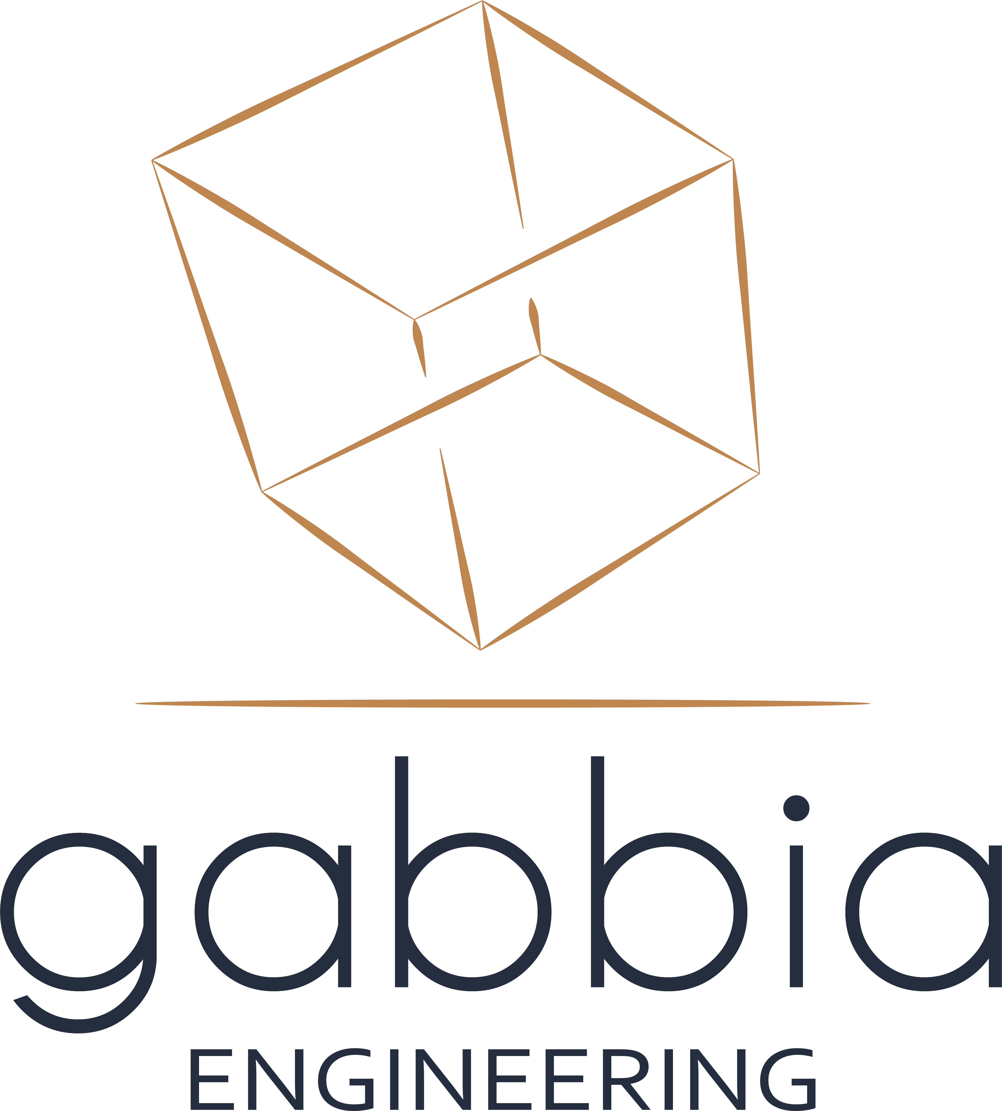 gabbia.bg