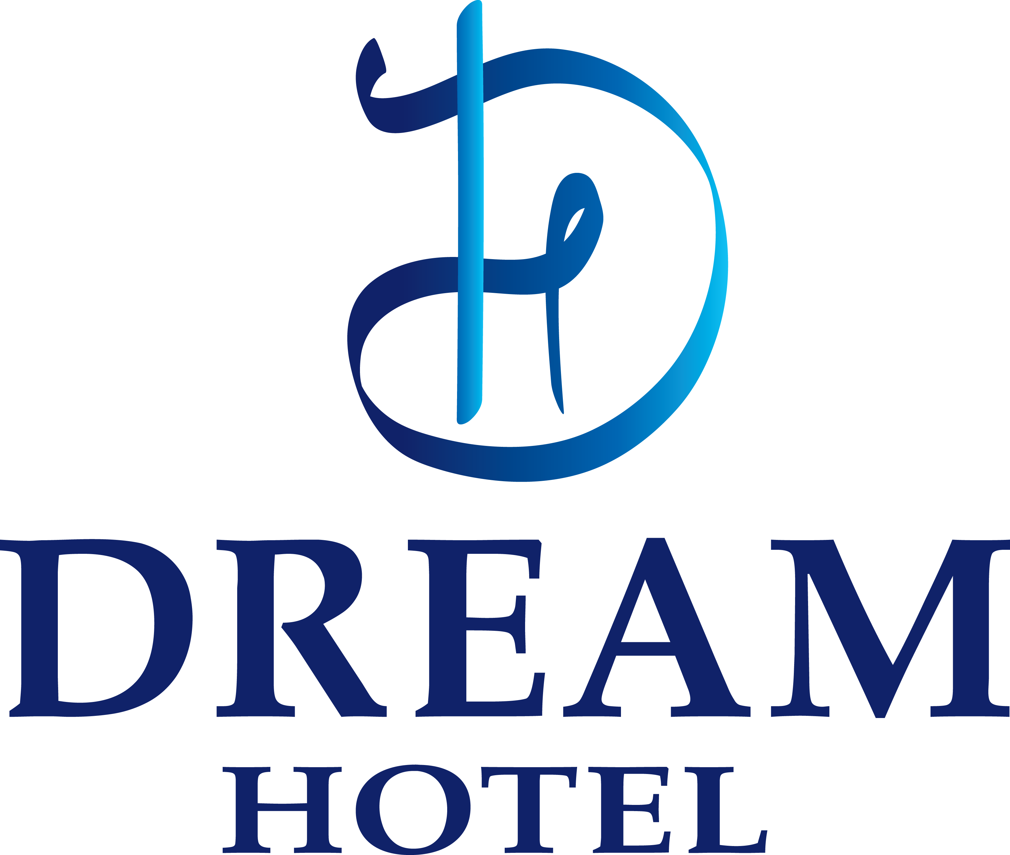 Бизнес хотел Дрийм