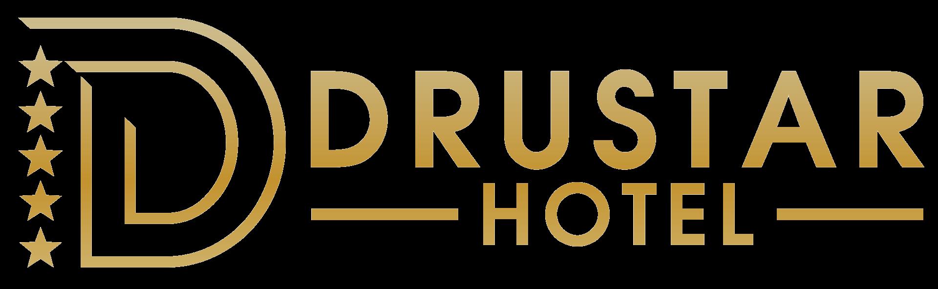 Дръстър хотел Силистра България | Почивка по река Дунав