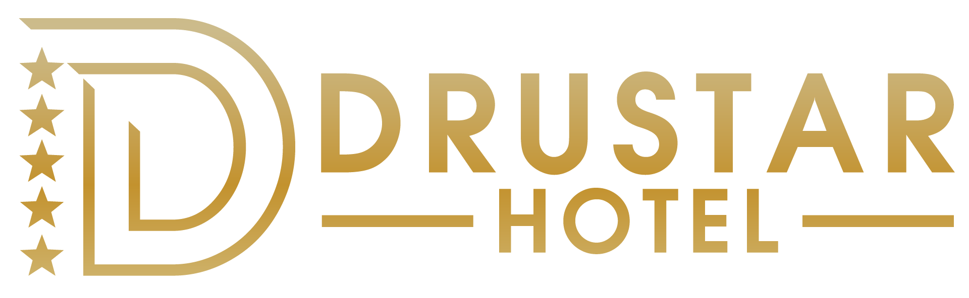 Drustar Hotel Silistra Bulgaria | Danube River Vacation