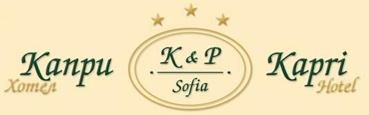 www.kaprisofia.eu