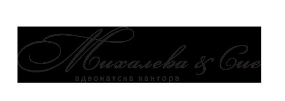 Mihaleva&Co