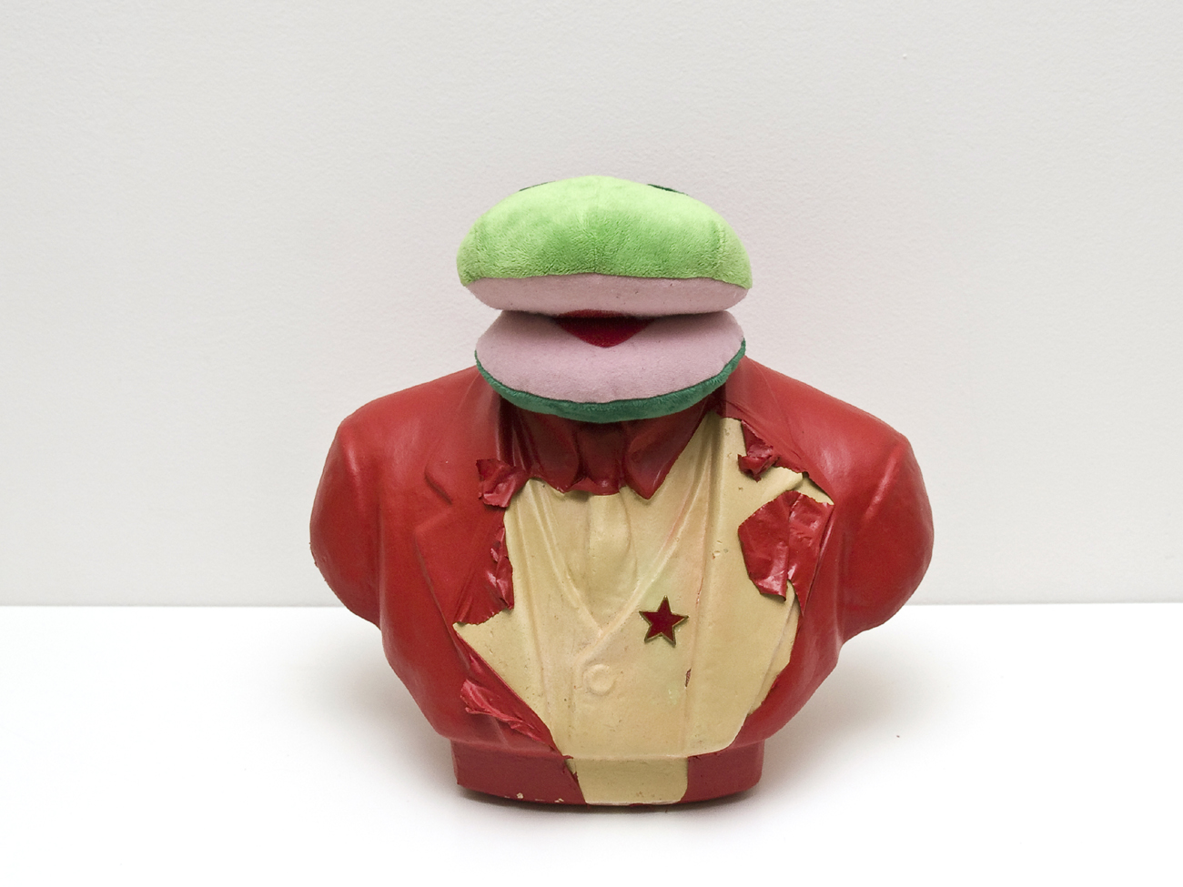 Kermit the Frog, 2015