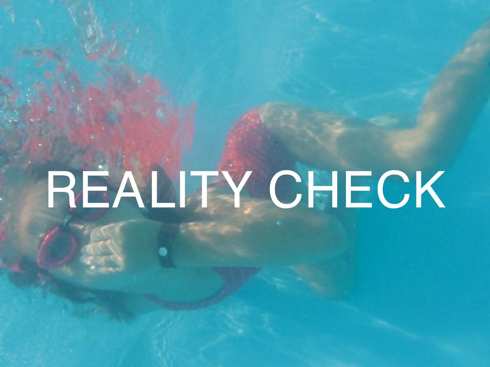 RAYA Reality check, 2016