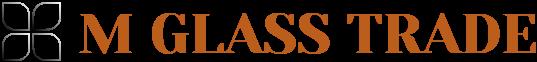 mglass-trade.com