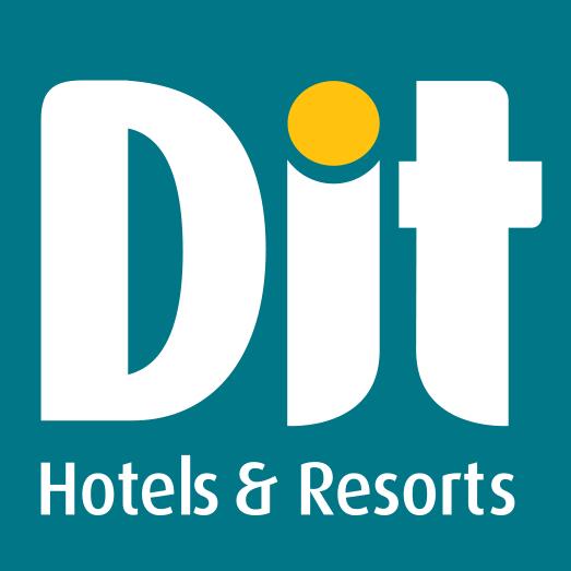 DIT Hotels&Resorts