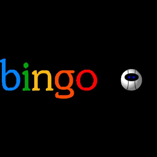 Bingo Bot