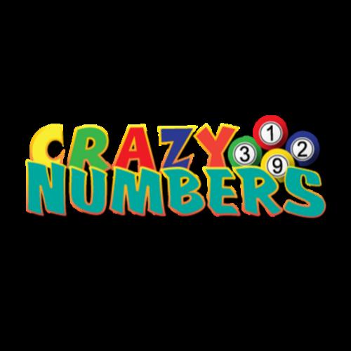 Crazy Numbers