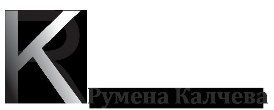 rumenakalcheva