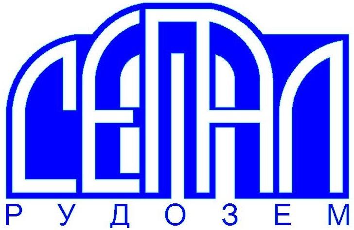 SEPAL LTD