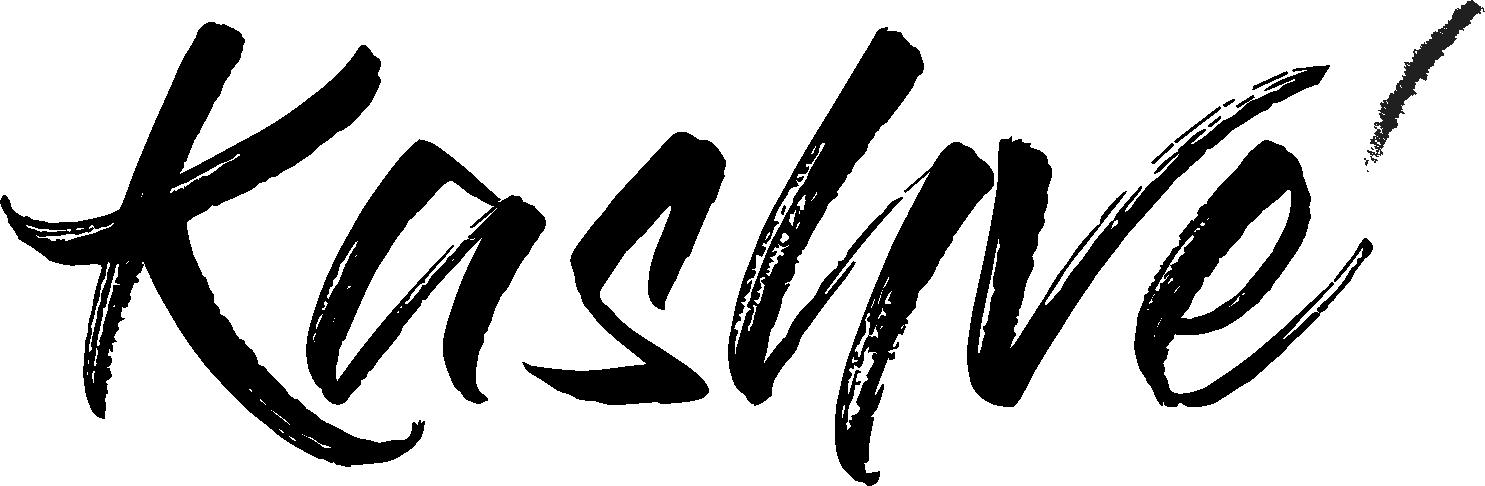 Sh-kashve