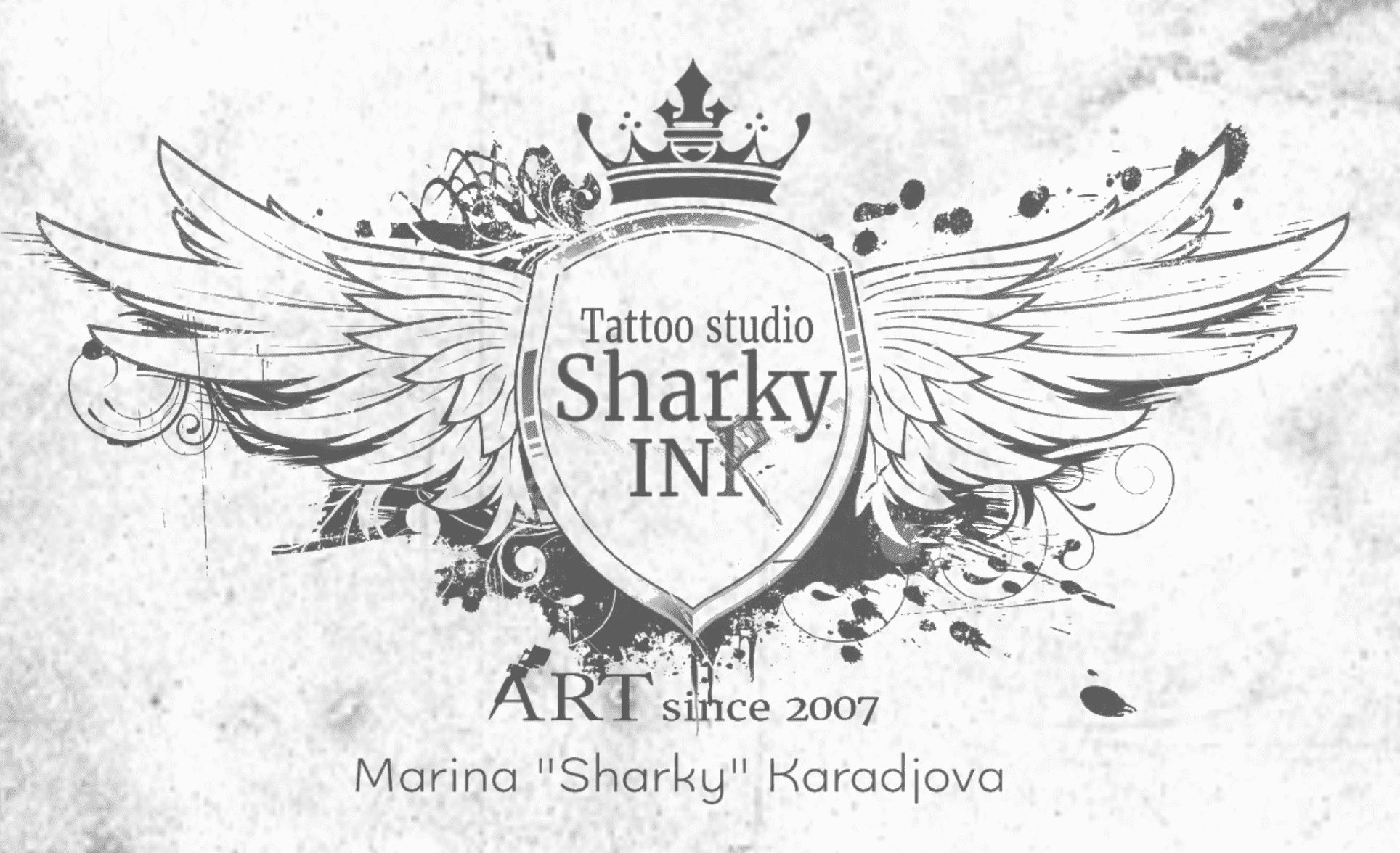 sharkyink.bg