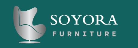 soyora