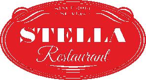 Restaurant STELLA