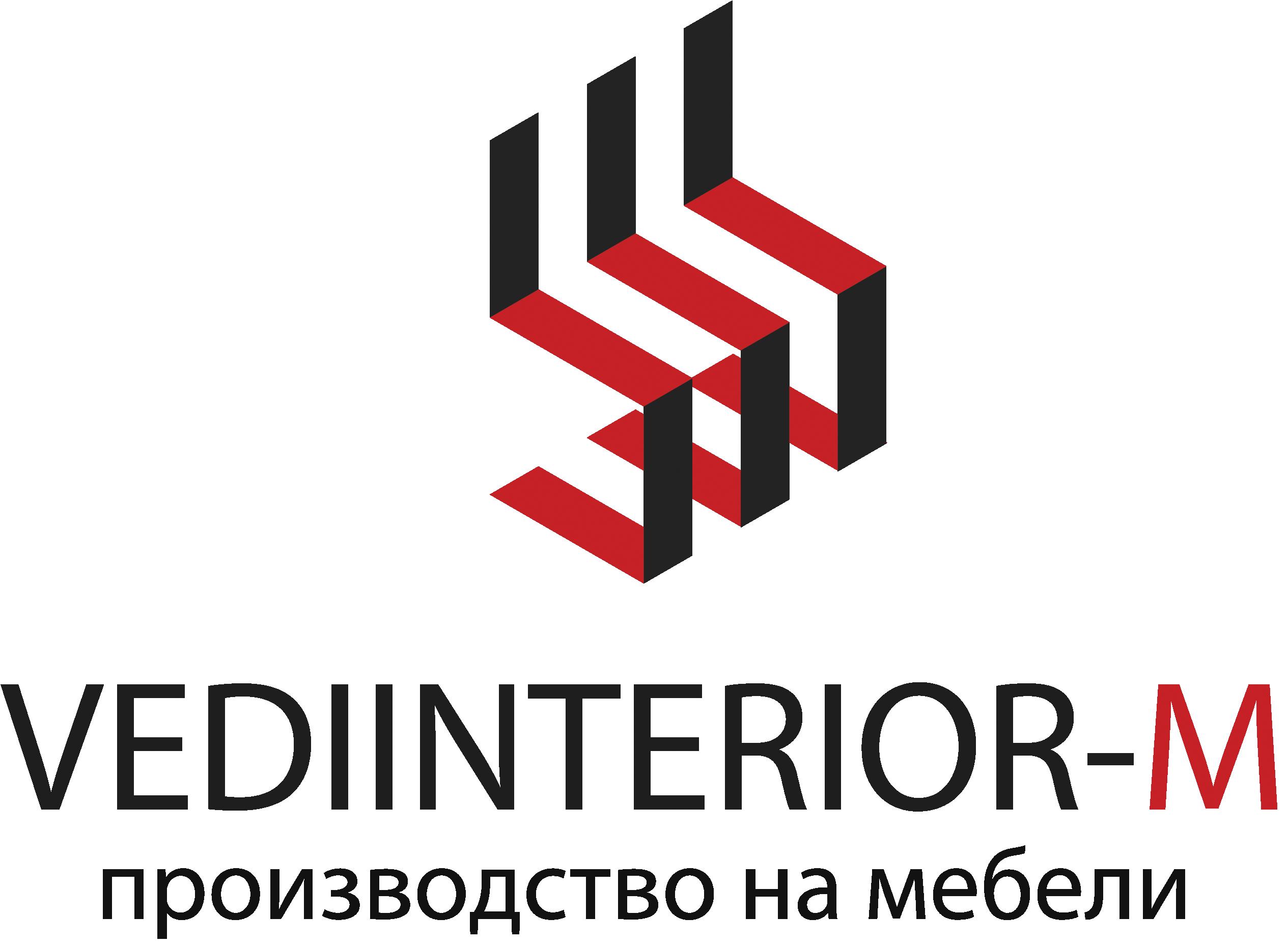 Веди интериор - мебелно производство