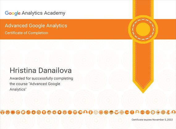 Studio-web-graphica-Advanced-Google-Analytics-Certification-570x417
