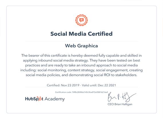 Studio-web-graphica-social-media-certification-570x417