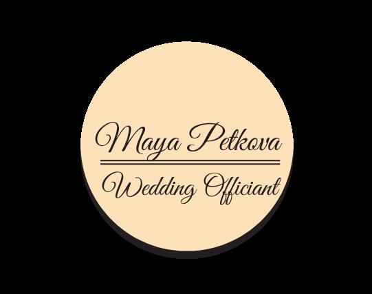 weddingofficiantbulgaria.com