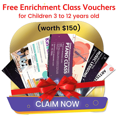Freebies_Enrichment_Classes_Gift_Pack