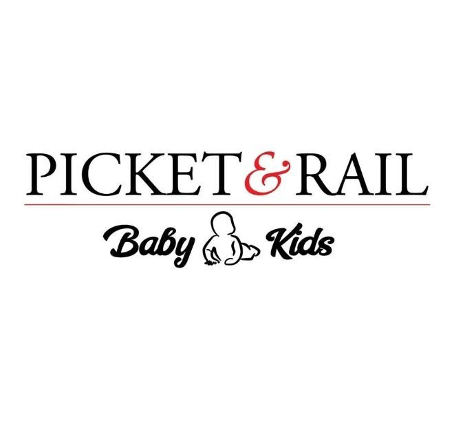 Picket & Rail (Baby and Kids)