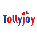 Tollyjoy Baby Products Pte Ltd