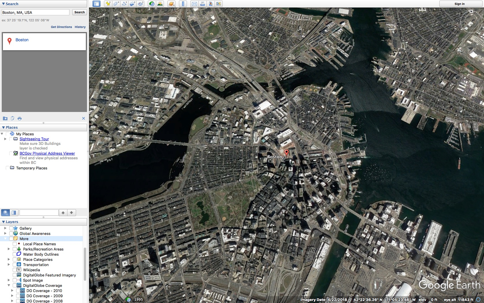 How do I get a blank map? - Google Maps Help Google Earth Vs Maps on world map, satellite map, google us map, from google to map, google maps car, google latitude, street view map, flat earth map, virtual earth map, europe map, google moon map, google street view, google sky, google africa map, gis map, the earth map, bing map, google maps italy, earth view map, united states map,