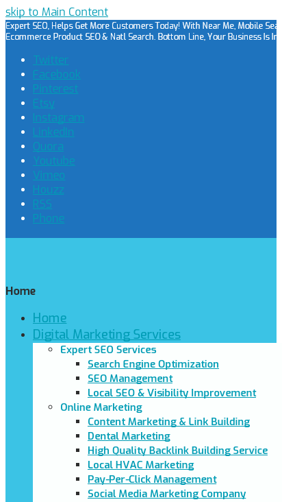 Lost Brand Name Keyword - Search Console Help