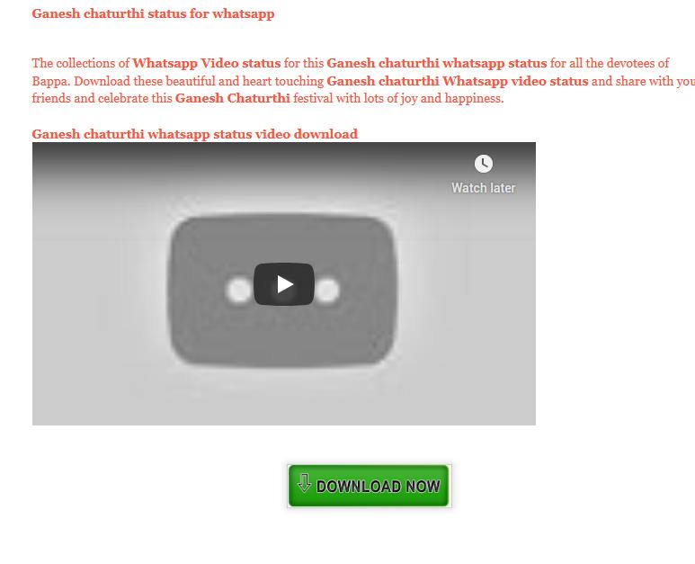Httpswwwwhatsappstatusvideotech Adsense Help