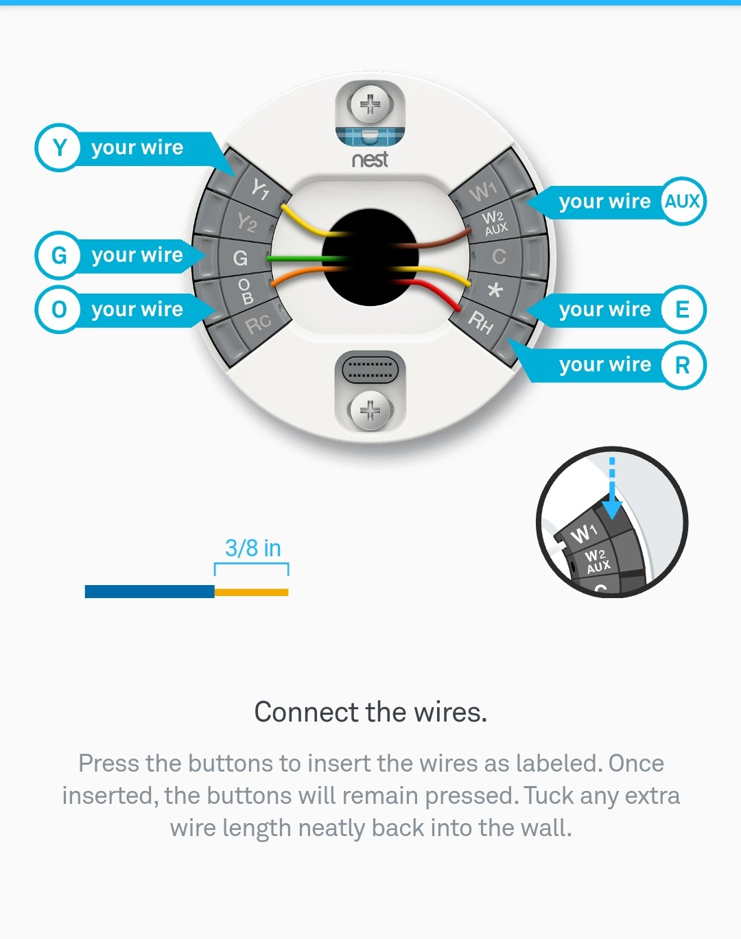 Nest Pro Thermostat Wiring Diagram from storage.googleapis.com