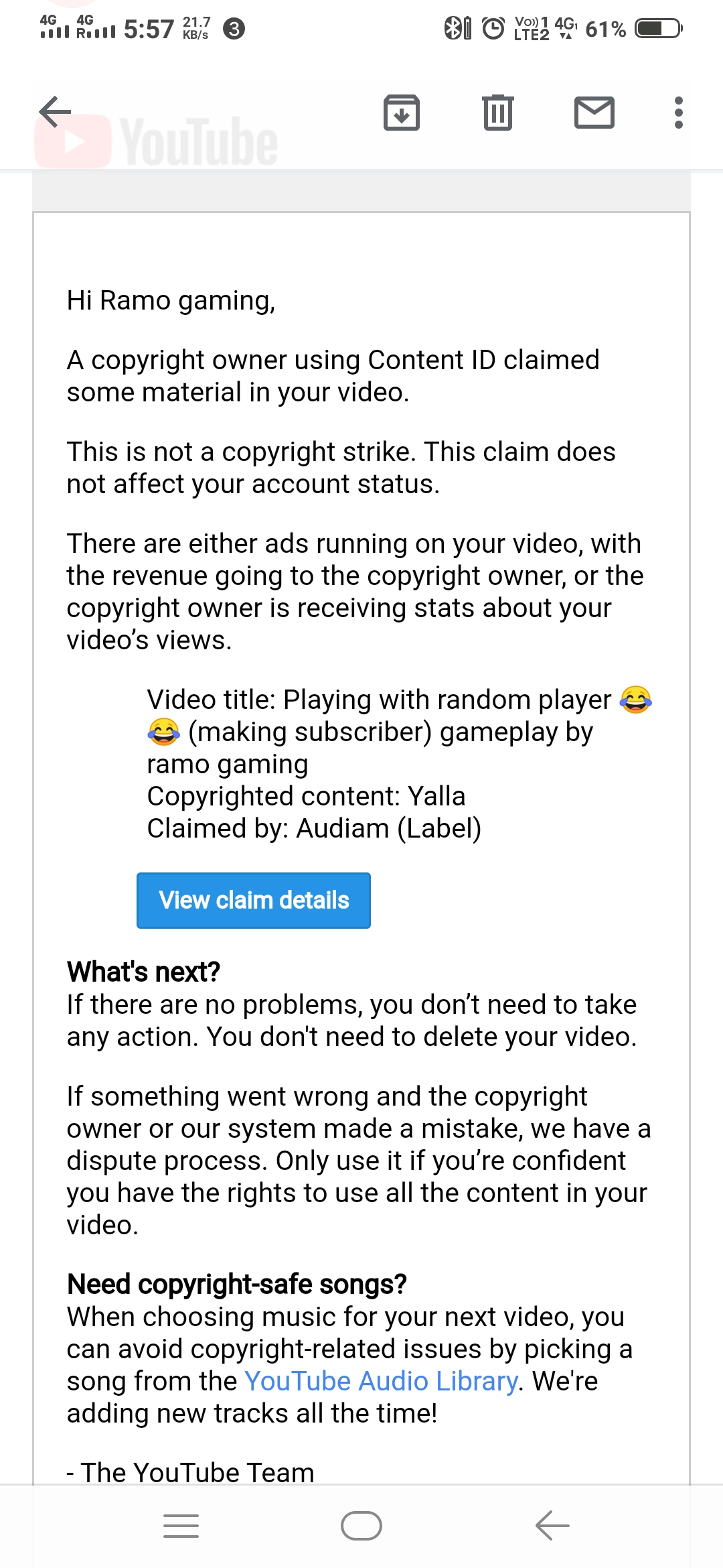 Non Copyrighted Music Roblox Id Roblox Games With Free Admin Commands