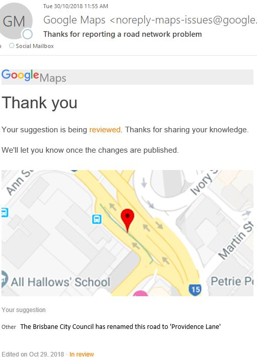 google question, google maps canada, google maps house, google basic search, google earth street view, google vehicles, google business, google data request, google help, travel request, google mapquest, google maps street view, google maps united states, on google map request