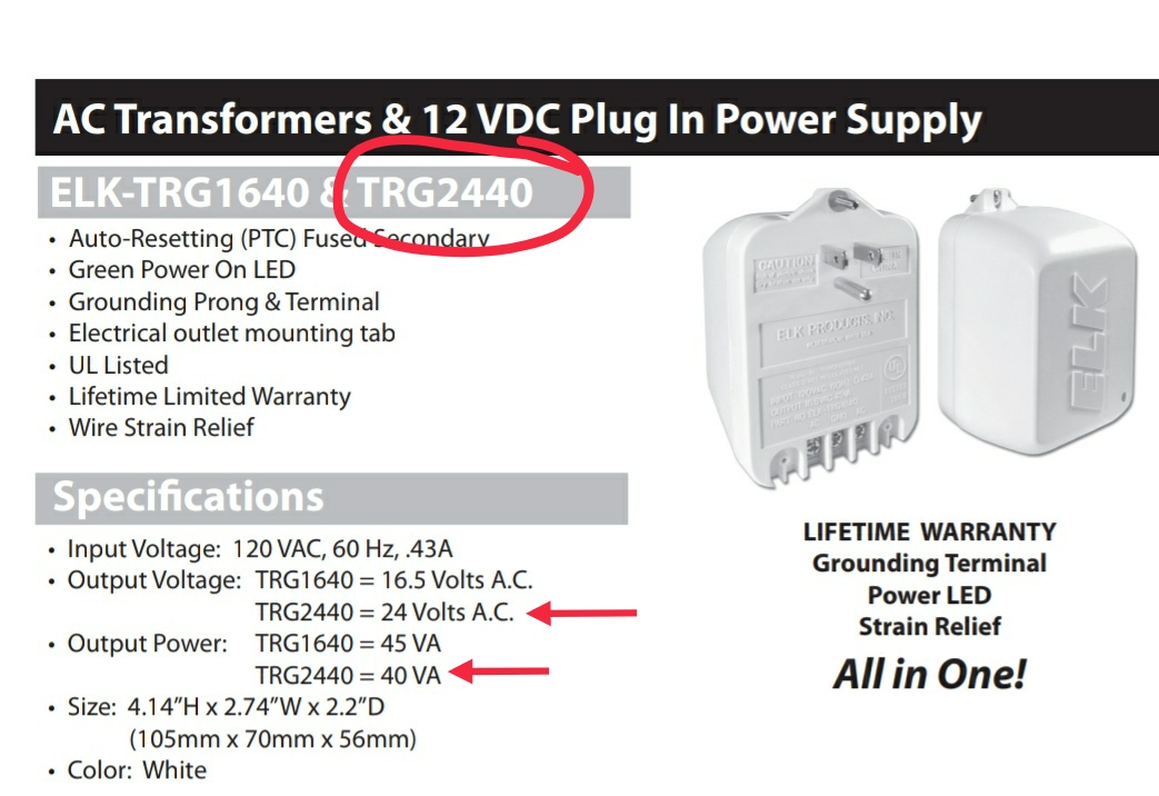 nest  e 2 wire heat only boiler with 24 volt transformer