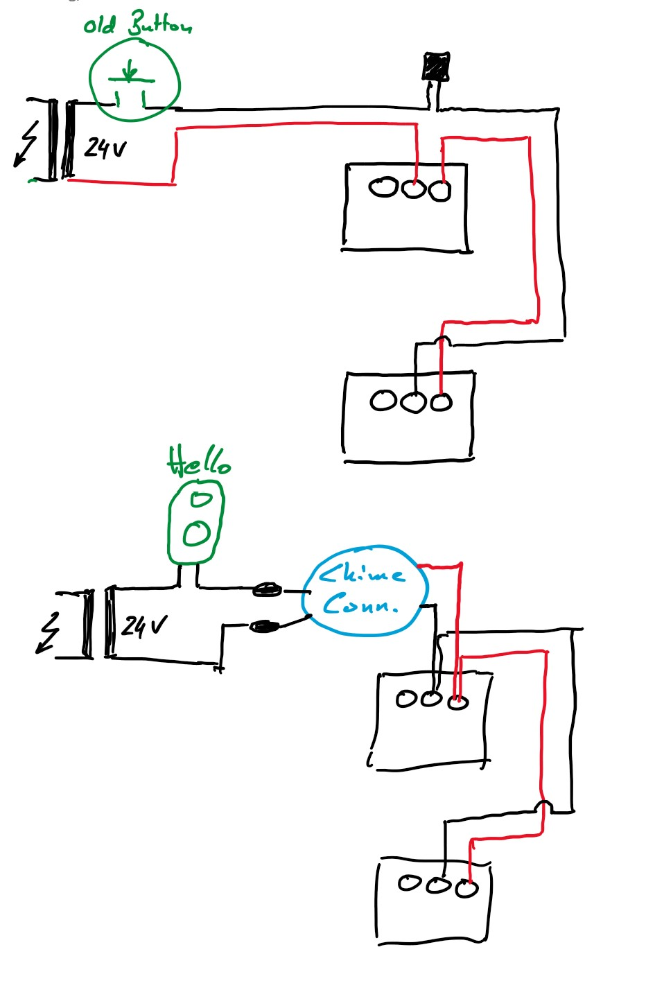 Ring Doorbell Pro Wiring Diagram from storage.googleapis.com