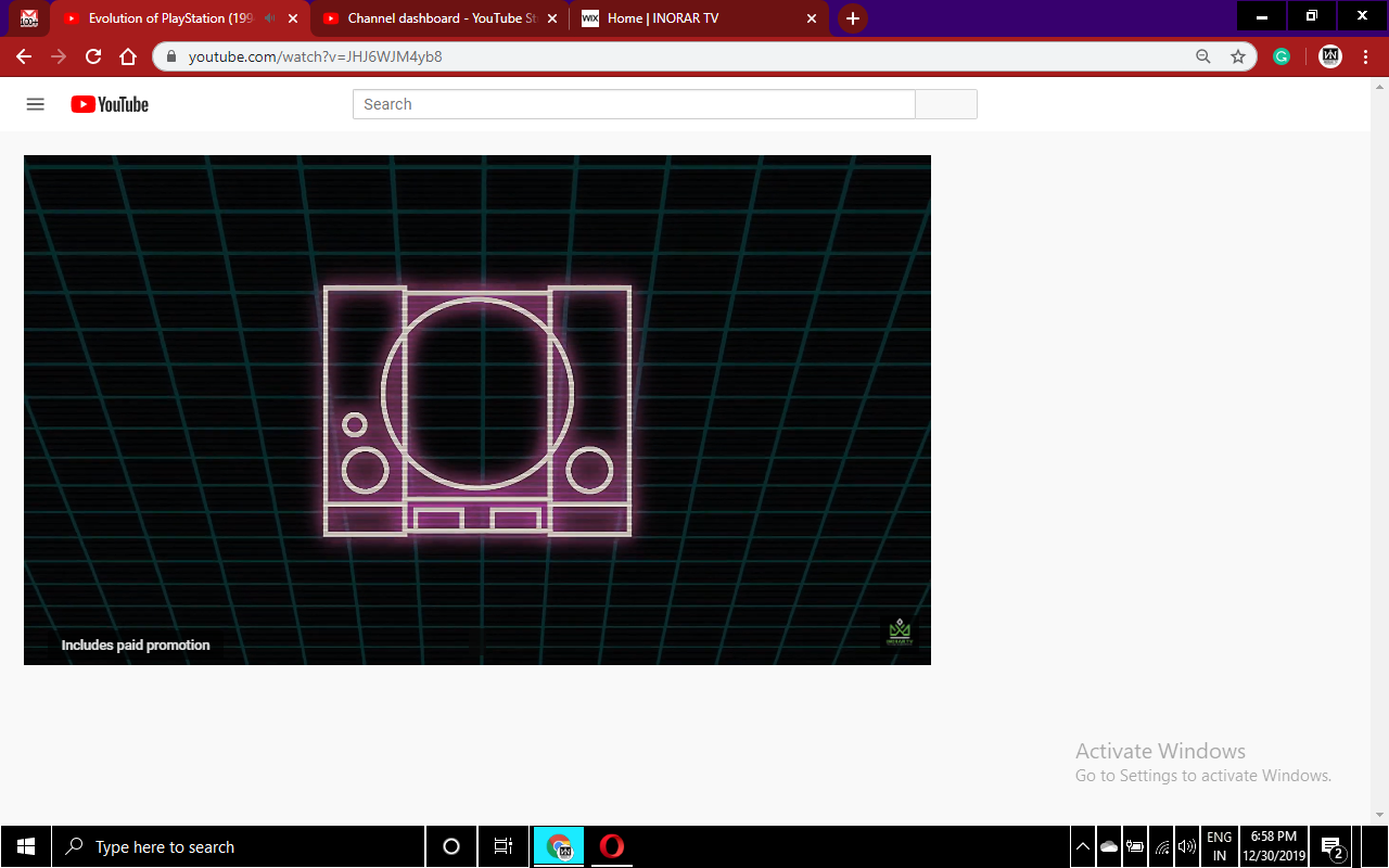 my subscribe button is missing please solve the issue thanks youtube community google support