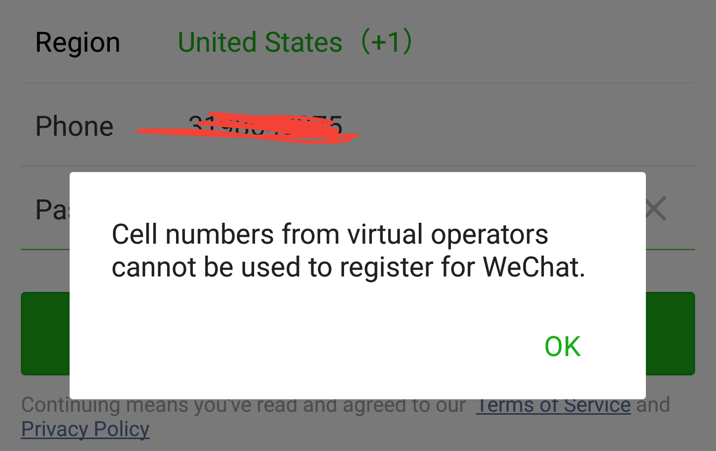 How do I get a real number? - Google Fi Help