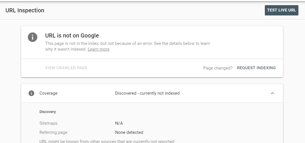 sitemap couldn\u0027t fetch, sitemap could not be read search Sitemap N #3