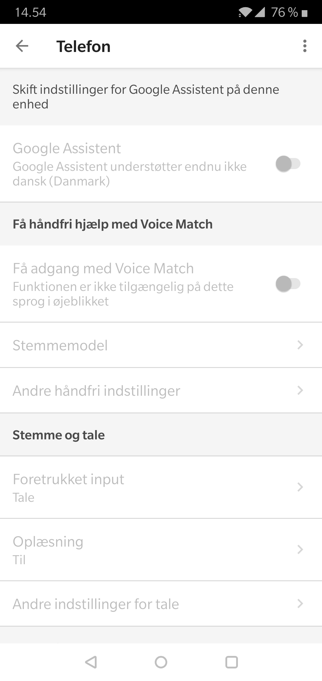 bygg dit eget online dating website