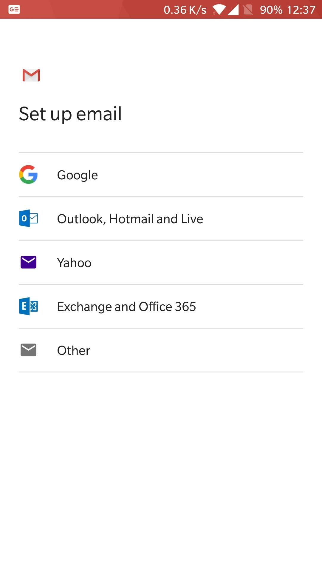How do I sync my outlook calendar to my phone calendar